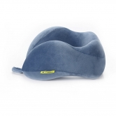 Дорожная подушка Travel Blue Tranquillity Pillow - wider fit 212